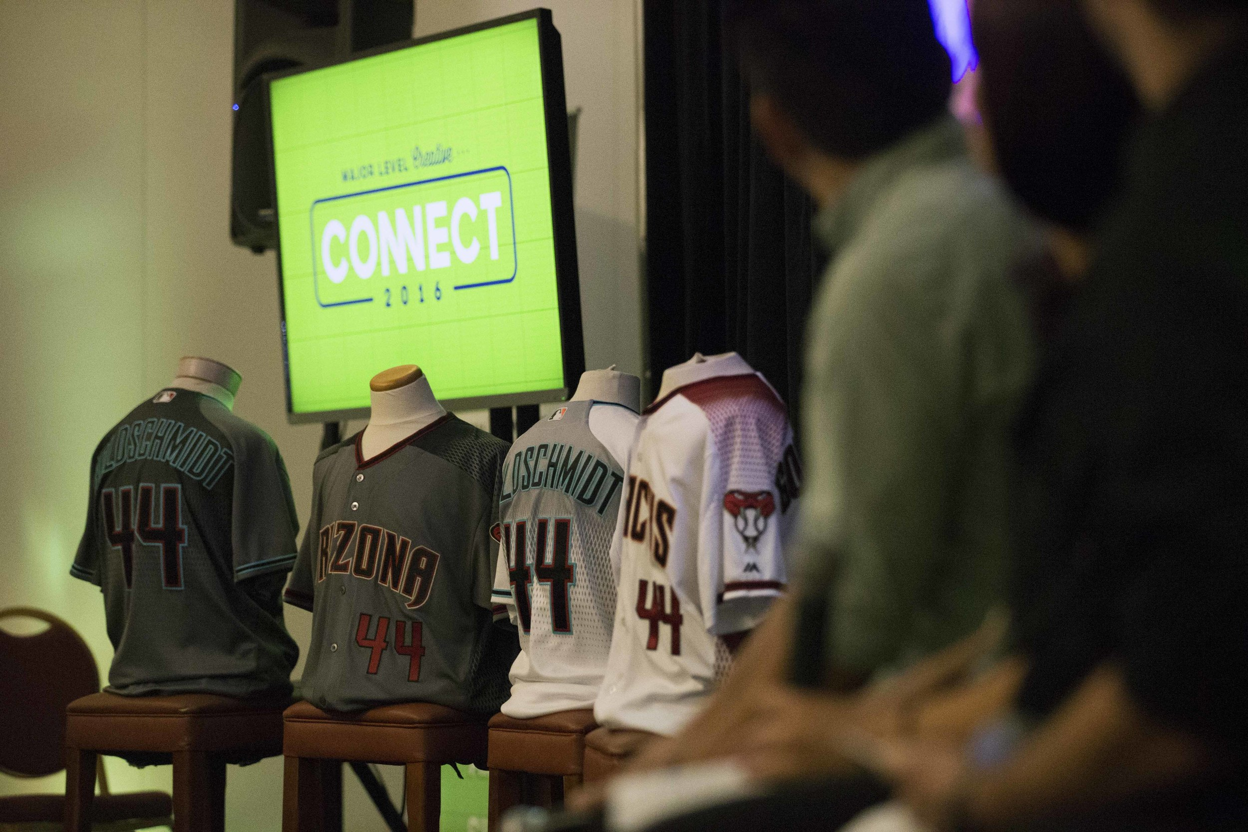 CONNECT_25944-wr.jpg