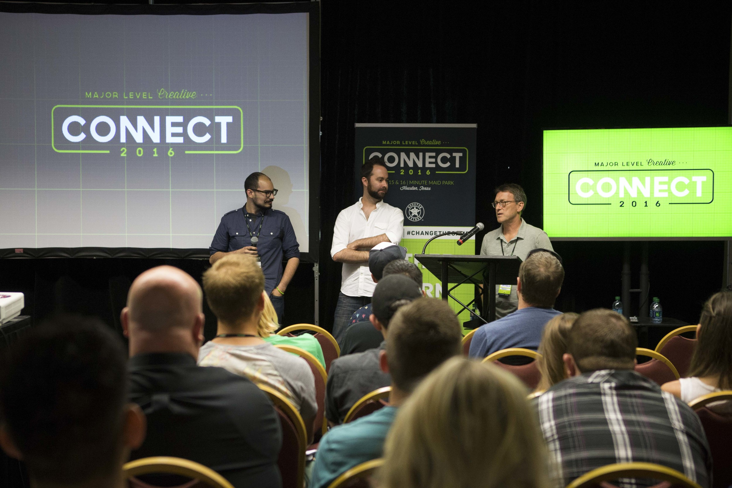 Connect_26010-wr.jpg