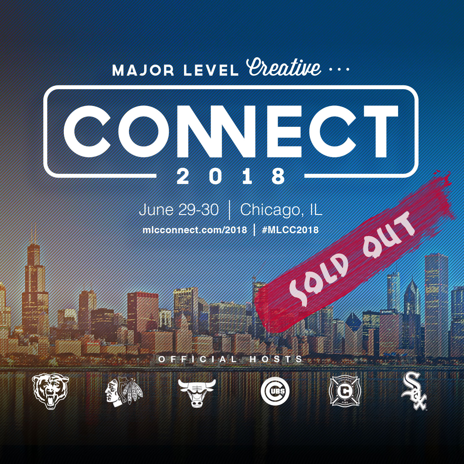 CONNECT2018-1500x1500-Graphic-Registration-5.jpg