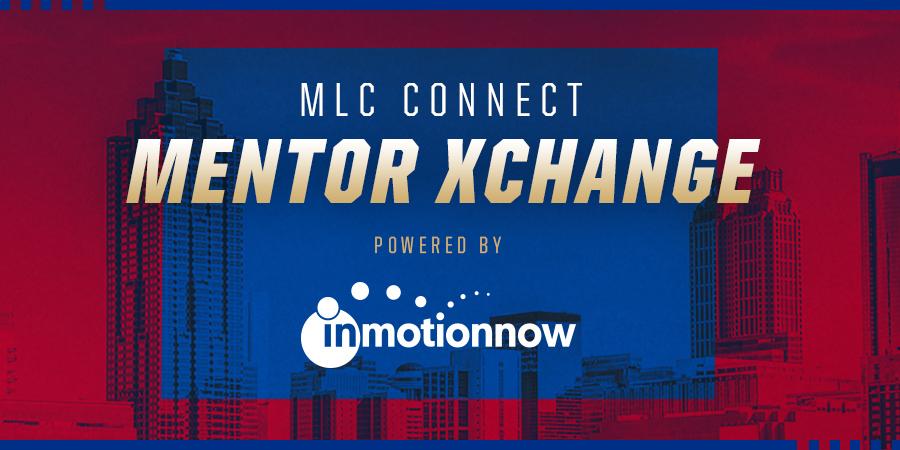 mlcc2019-900x450-mentor2.jpg
