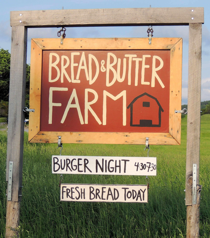 BB-farm-sign.jpg