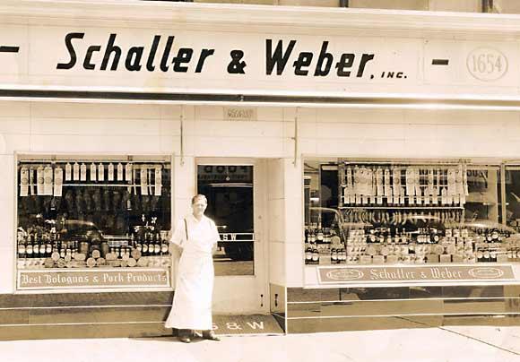 schaller_weber_lr.jpg