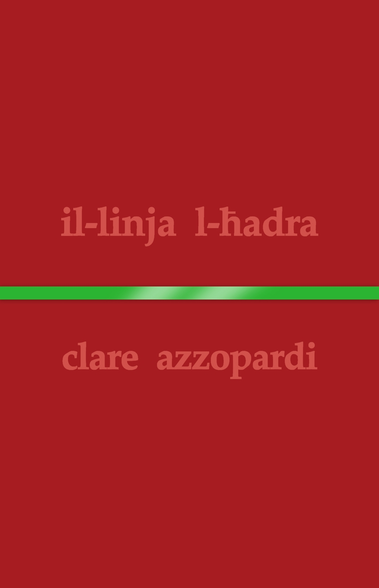 Il-Linja l-Ħadra