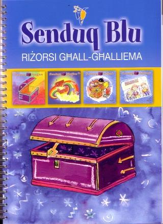 Riżorsi għall-għalliema