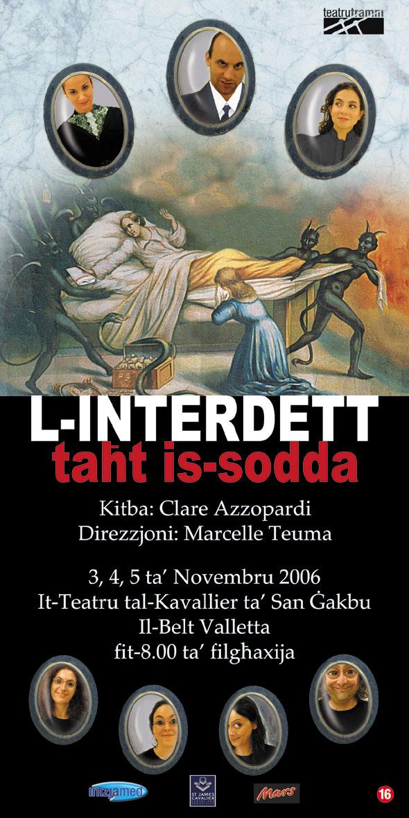 POSTER_L-INTERDETT_TAHT_IS-SODDA.JPG