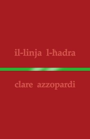 Il-linja+cover+press+2.jpg