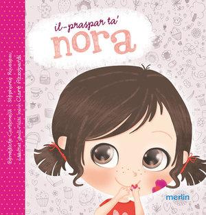 NORA-praspar-2.jpg
