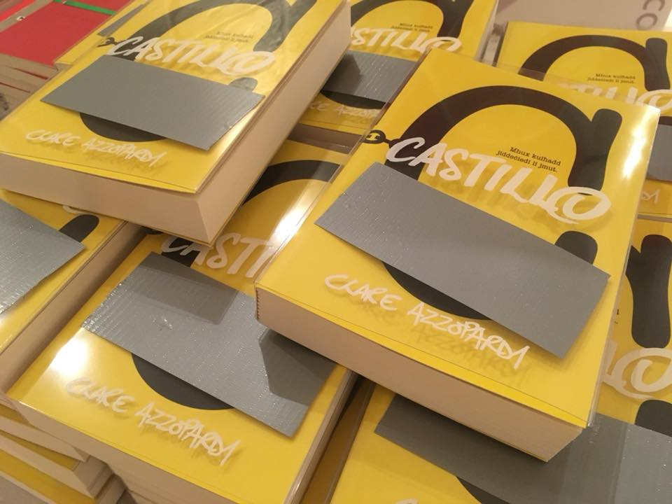 castillo books.jpg