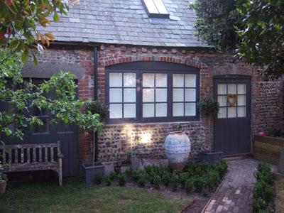 benjamin-cottage