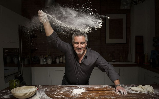 paul-hollywood_2515323b