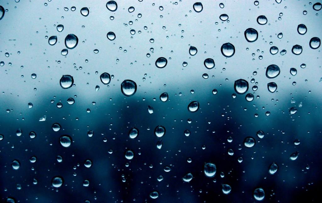 rain-drops-on-window-wallpaper-1900x1200
