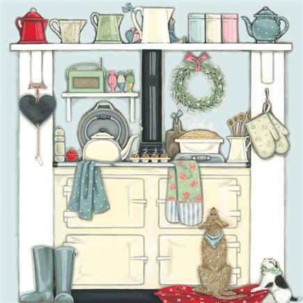 sally-swannell-north-face-of-the-aga