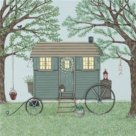 sally-swannell-shepherds-hut