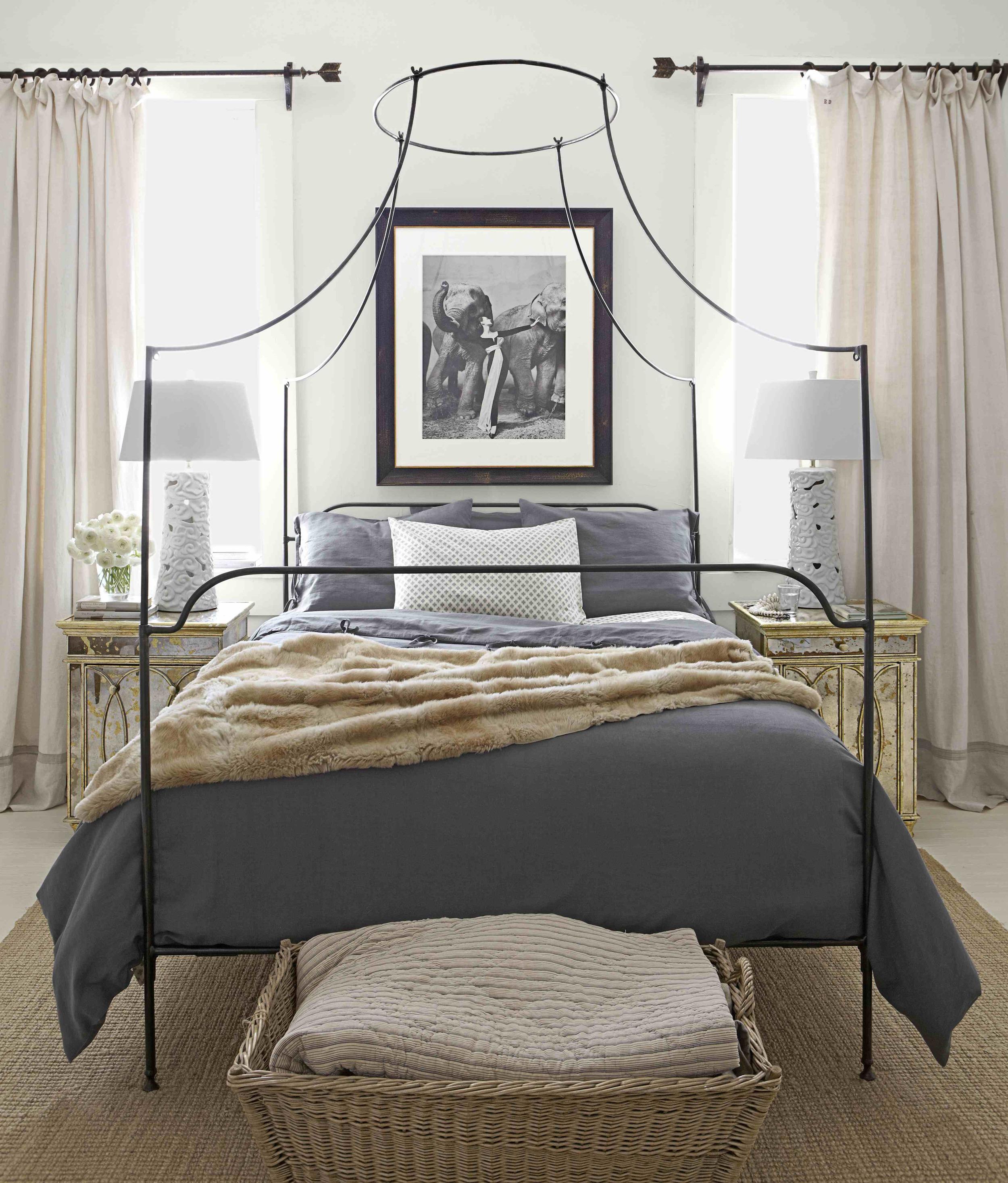 Beasley bed.jpg