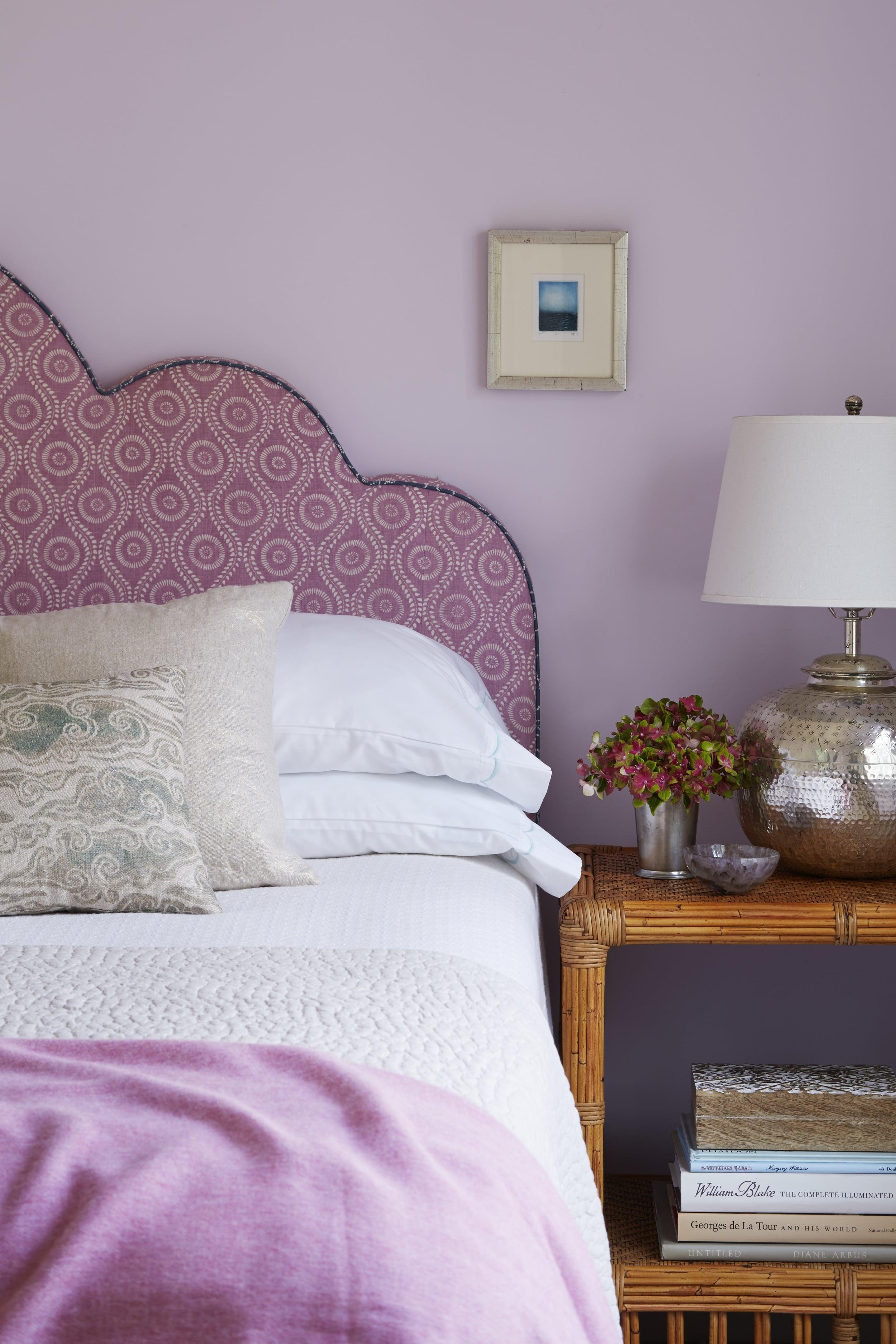 HB_Moran_bedroom1_009.jpg