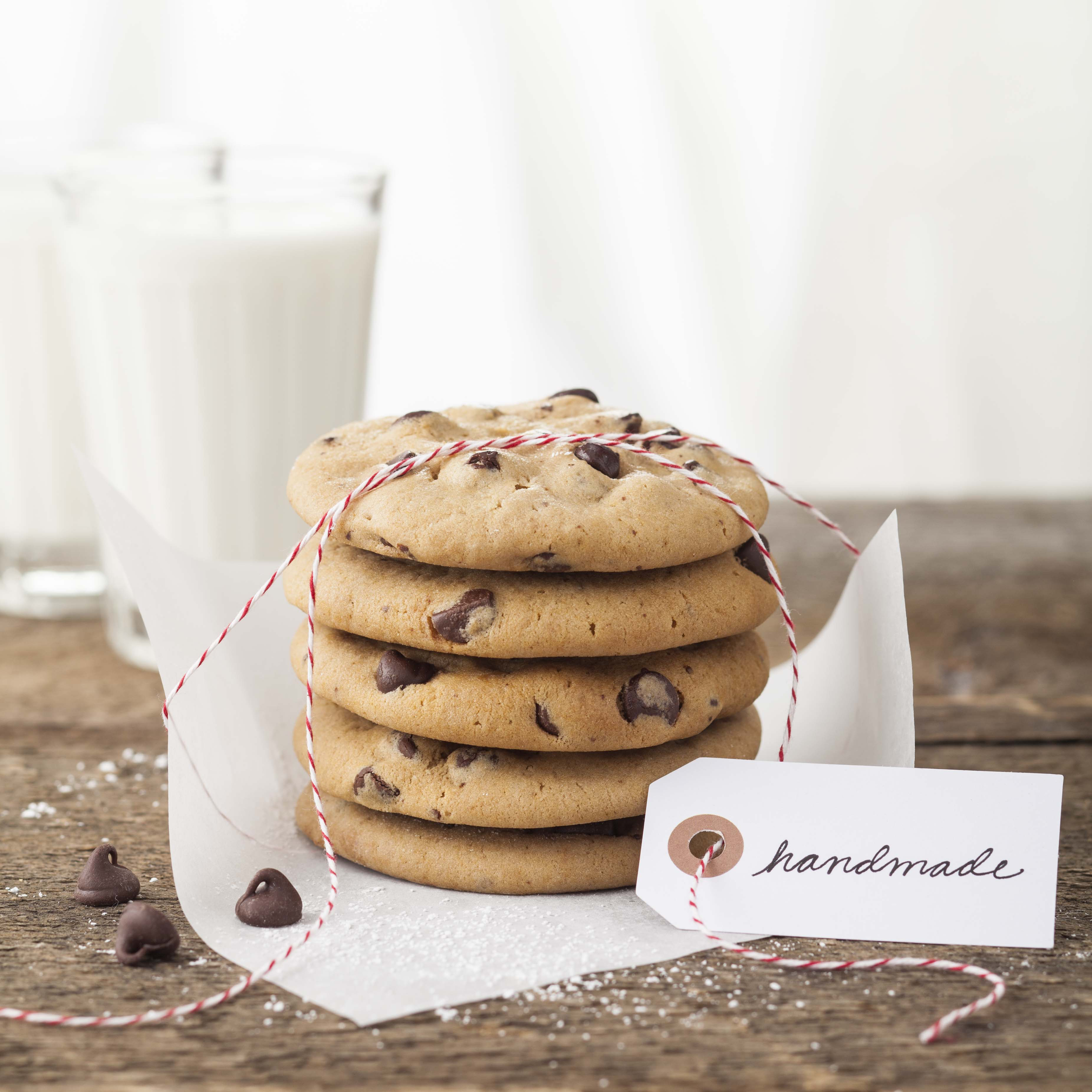 Cookie Beauty Shots_SWO Stack_V2_154.png