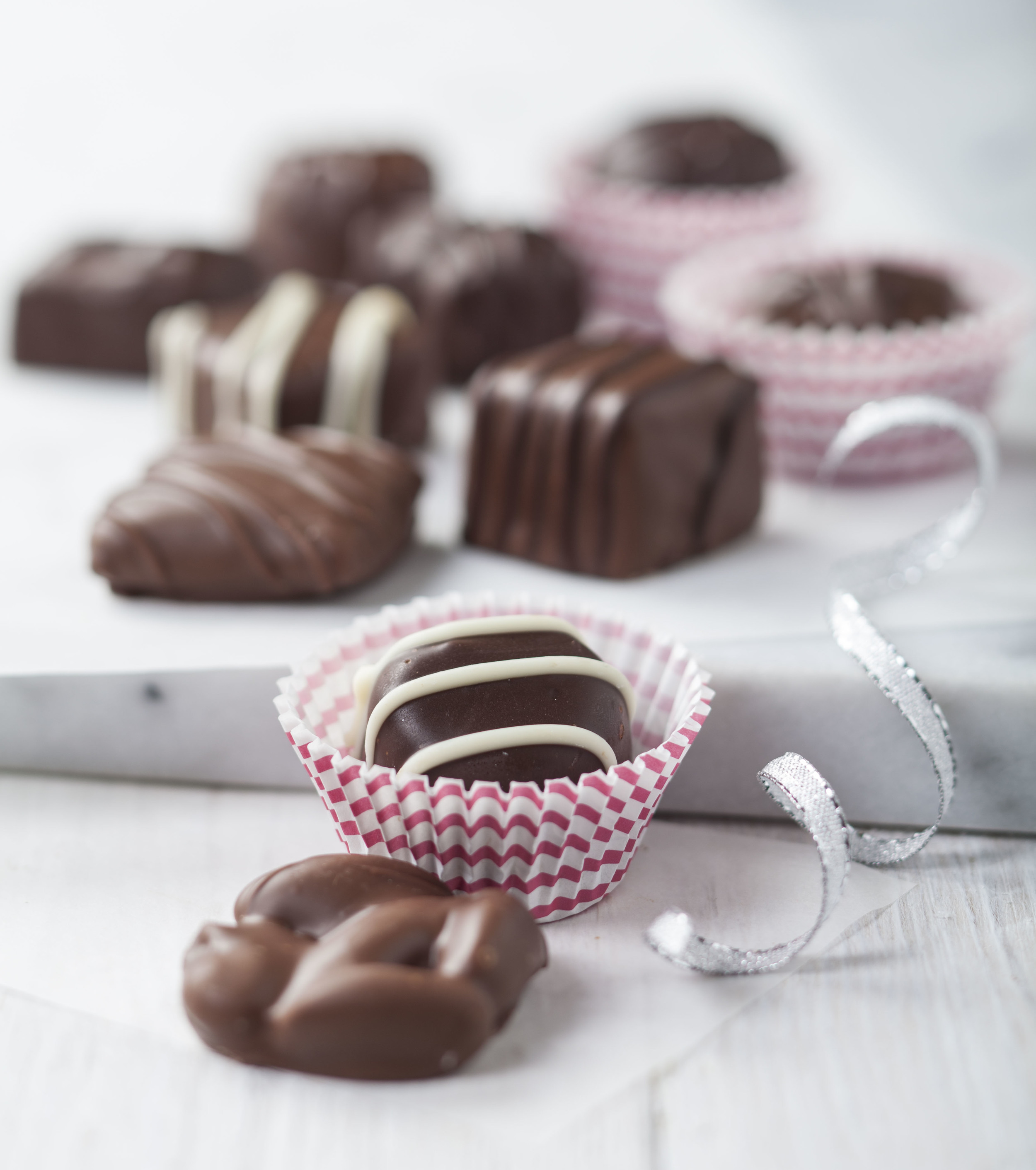 Chocolates and tin_381 copy.JPG