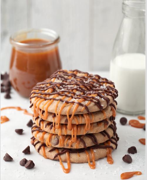 caramel cookies .png