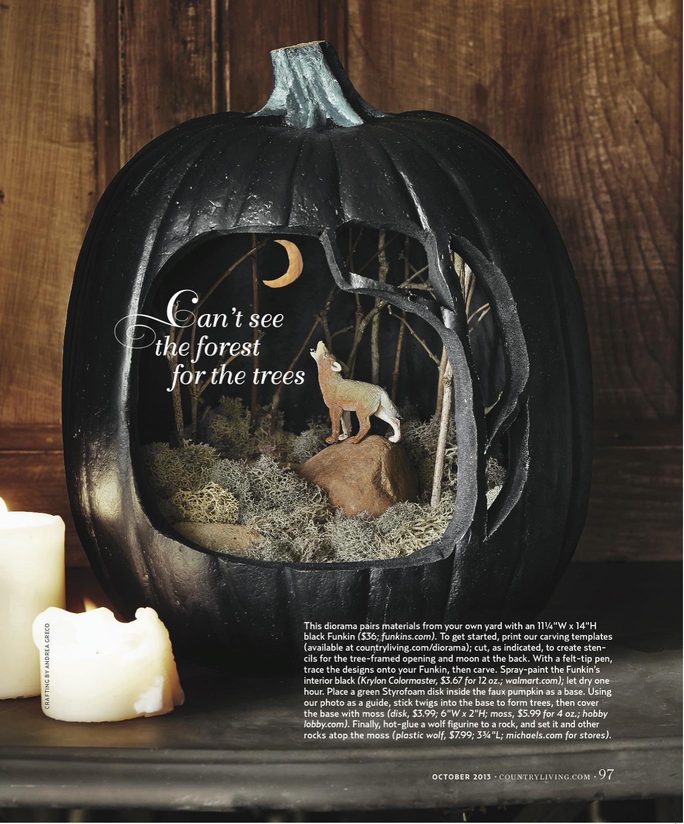 halloweenwords2.jpg