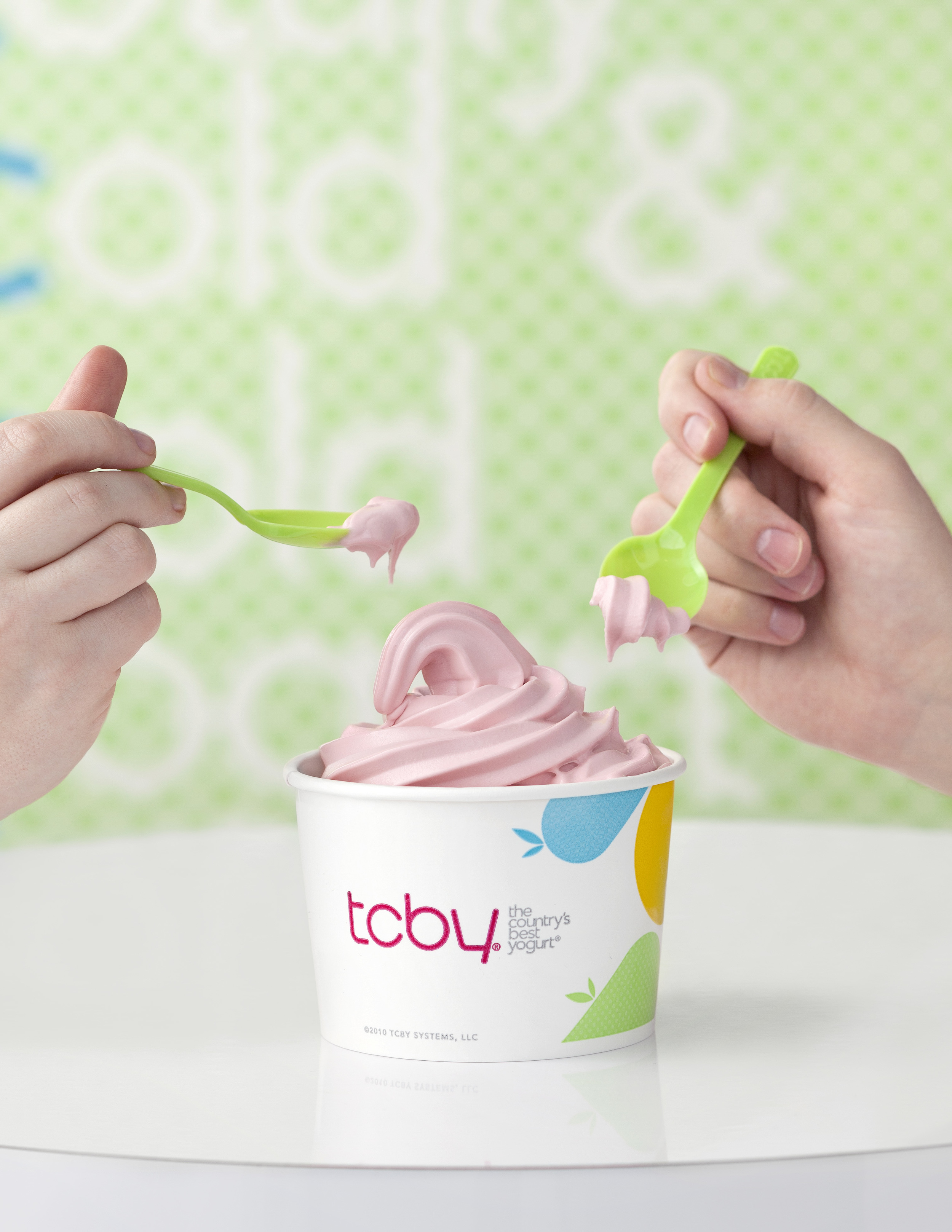Yogurt-Lifestyle 2105.jpg