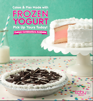 tcby ice cream cake.png
