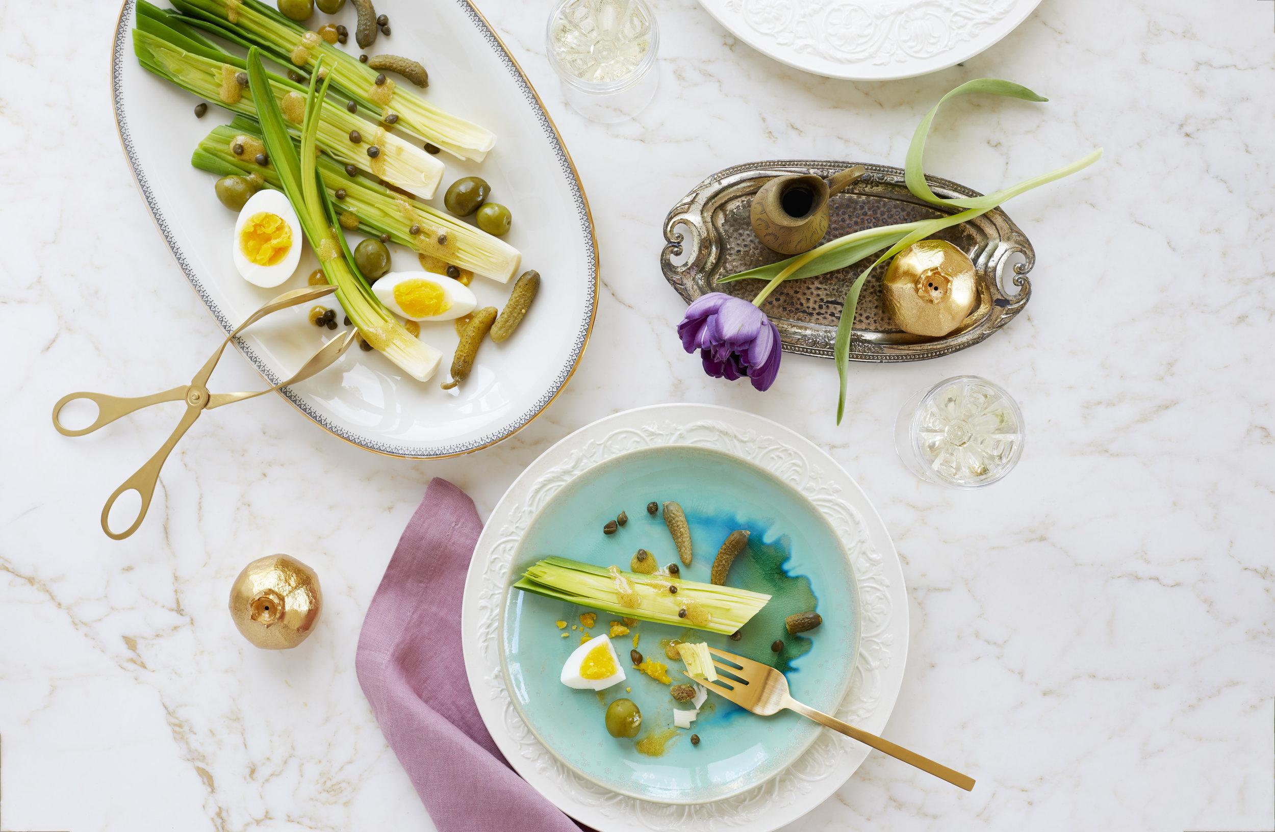 spring dinner leeks.jpg