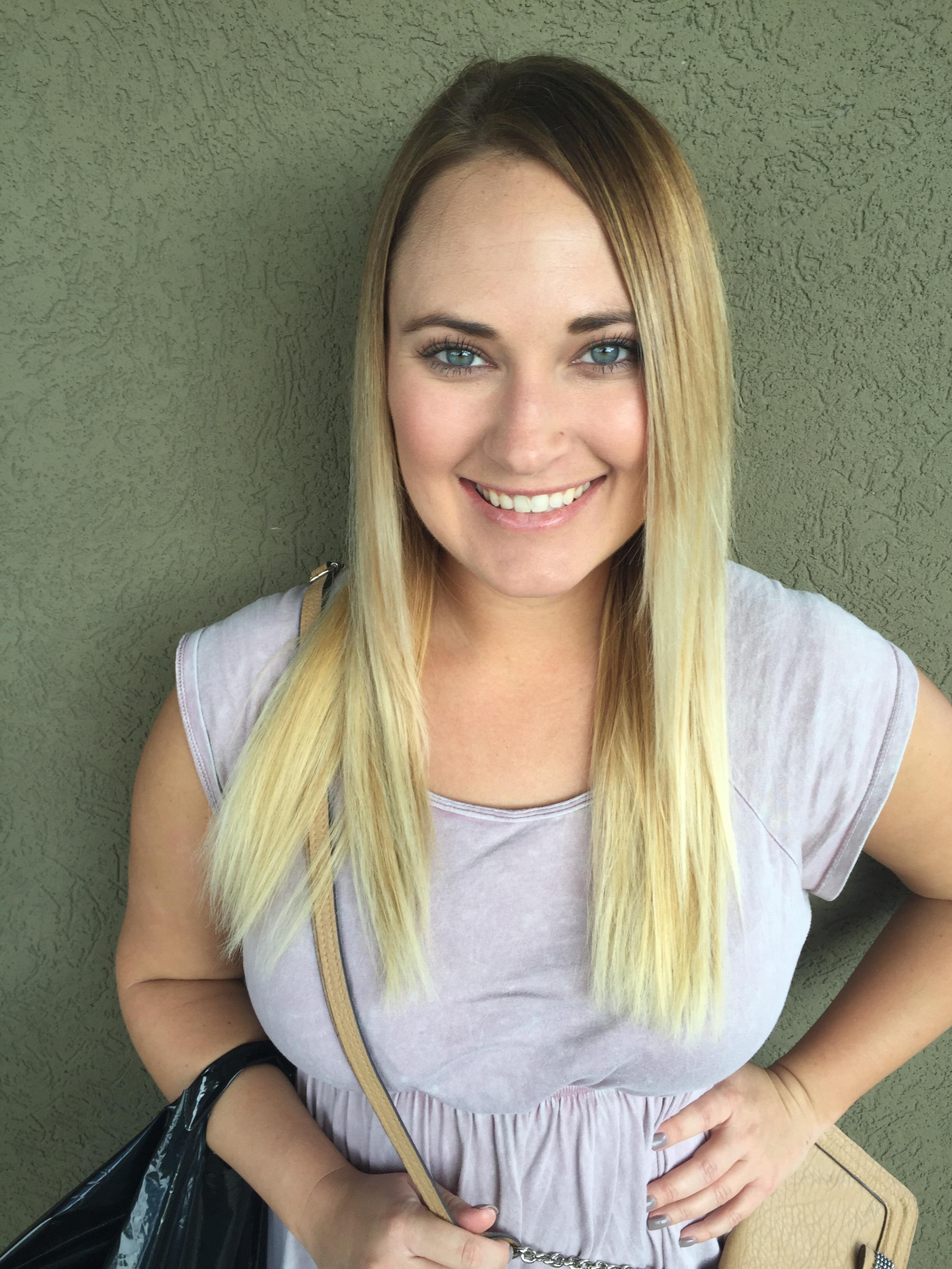 30vol Goldwell enlightener   Toner: Ice Scruples Power Blonde
