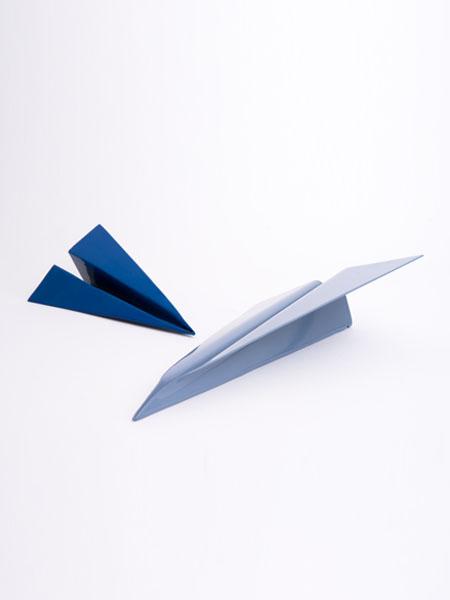 AIRPLANE1.2.jpg