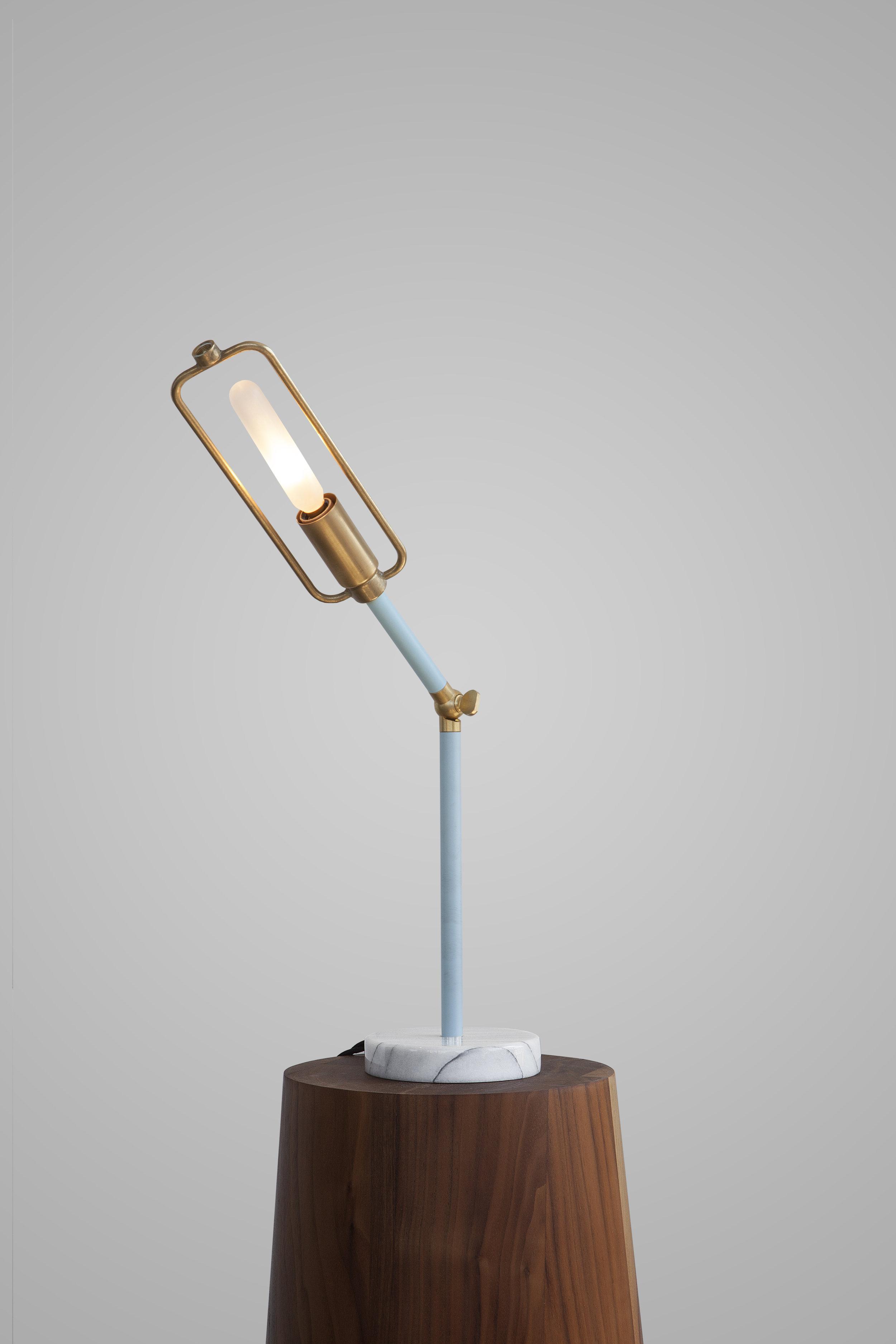 Flex_Lamp.jpg