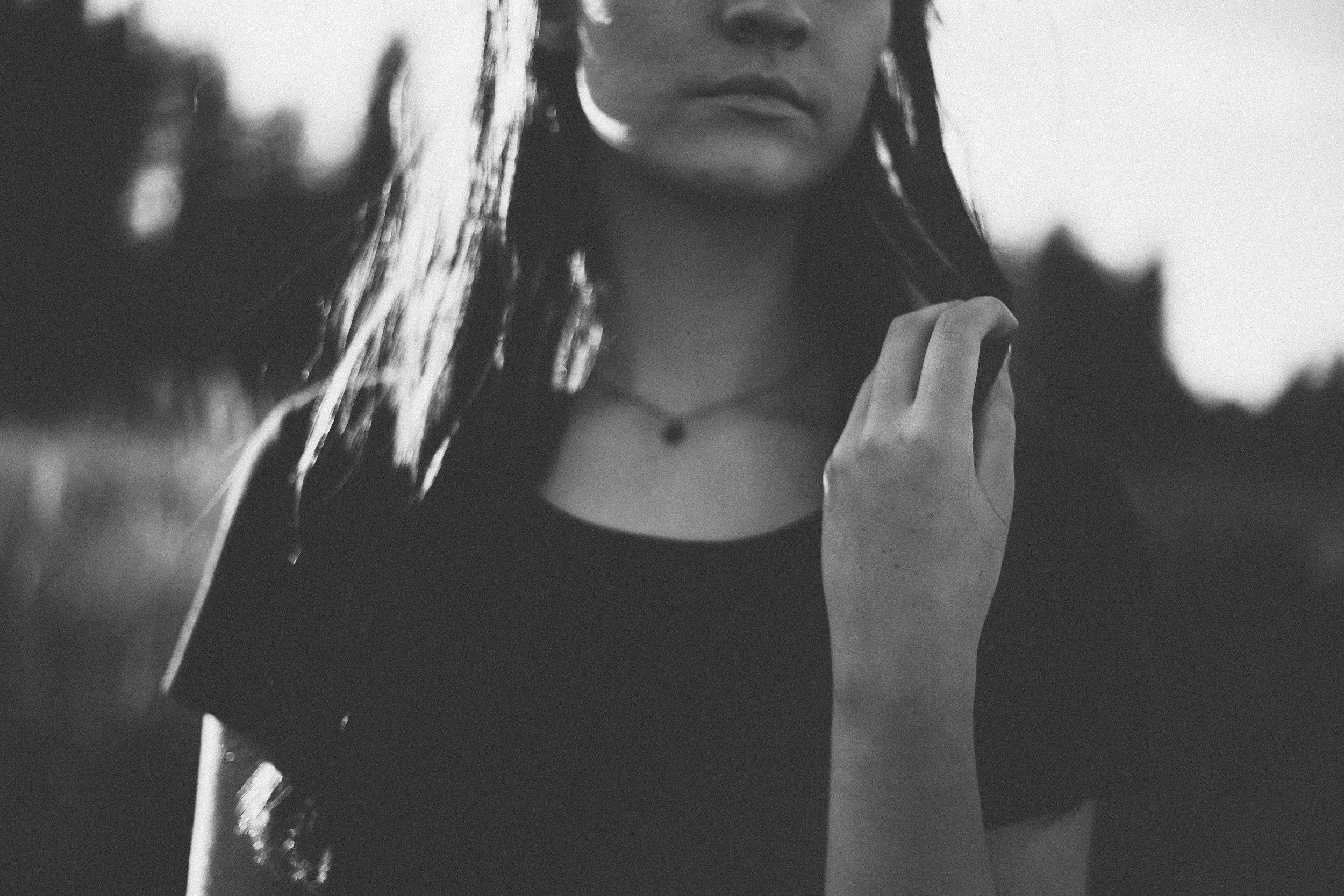 Allie - Black Butte (80).jpg