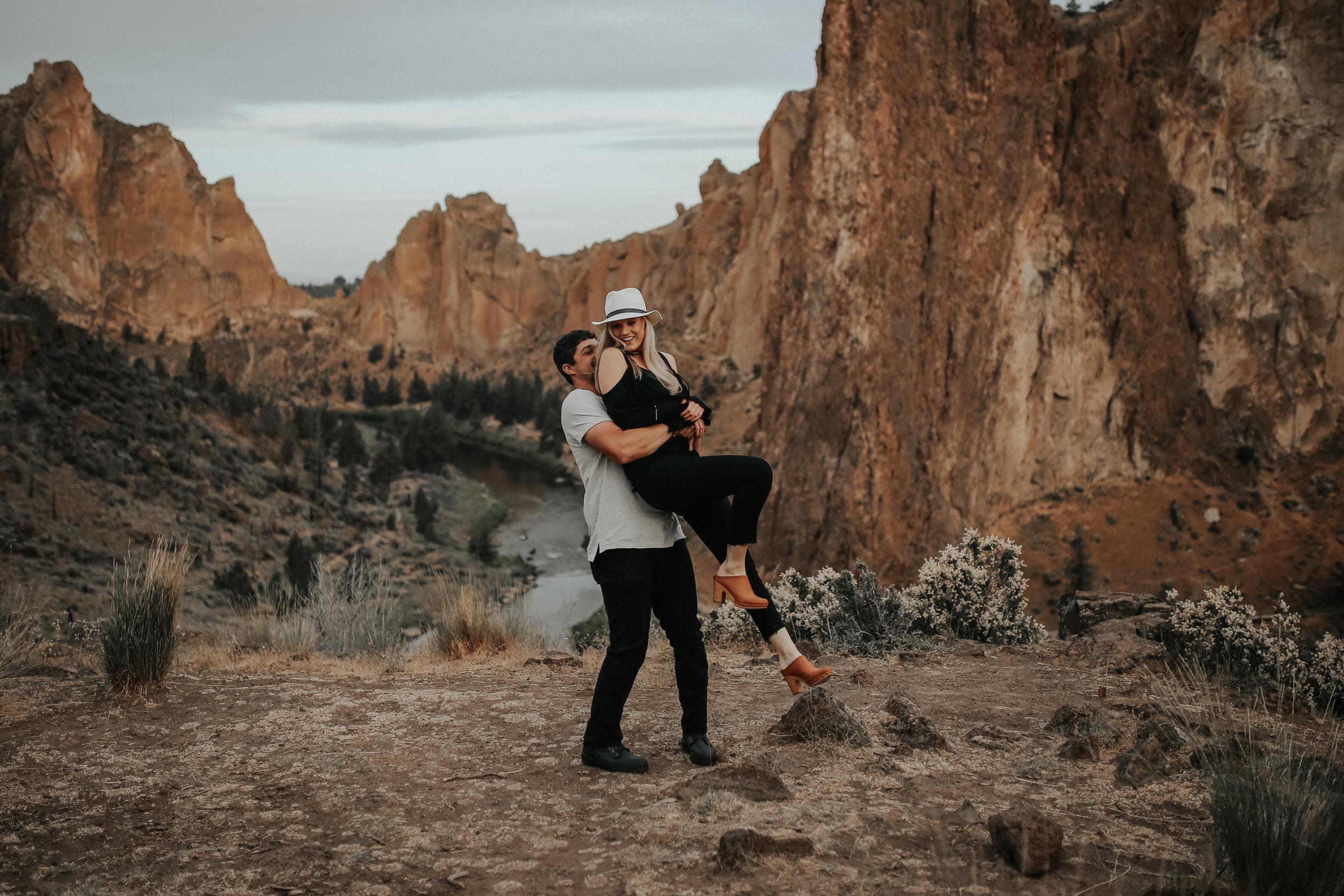 Shane&Kelly-4.jpg