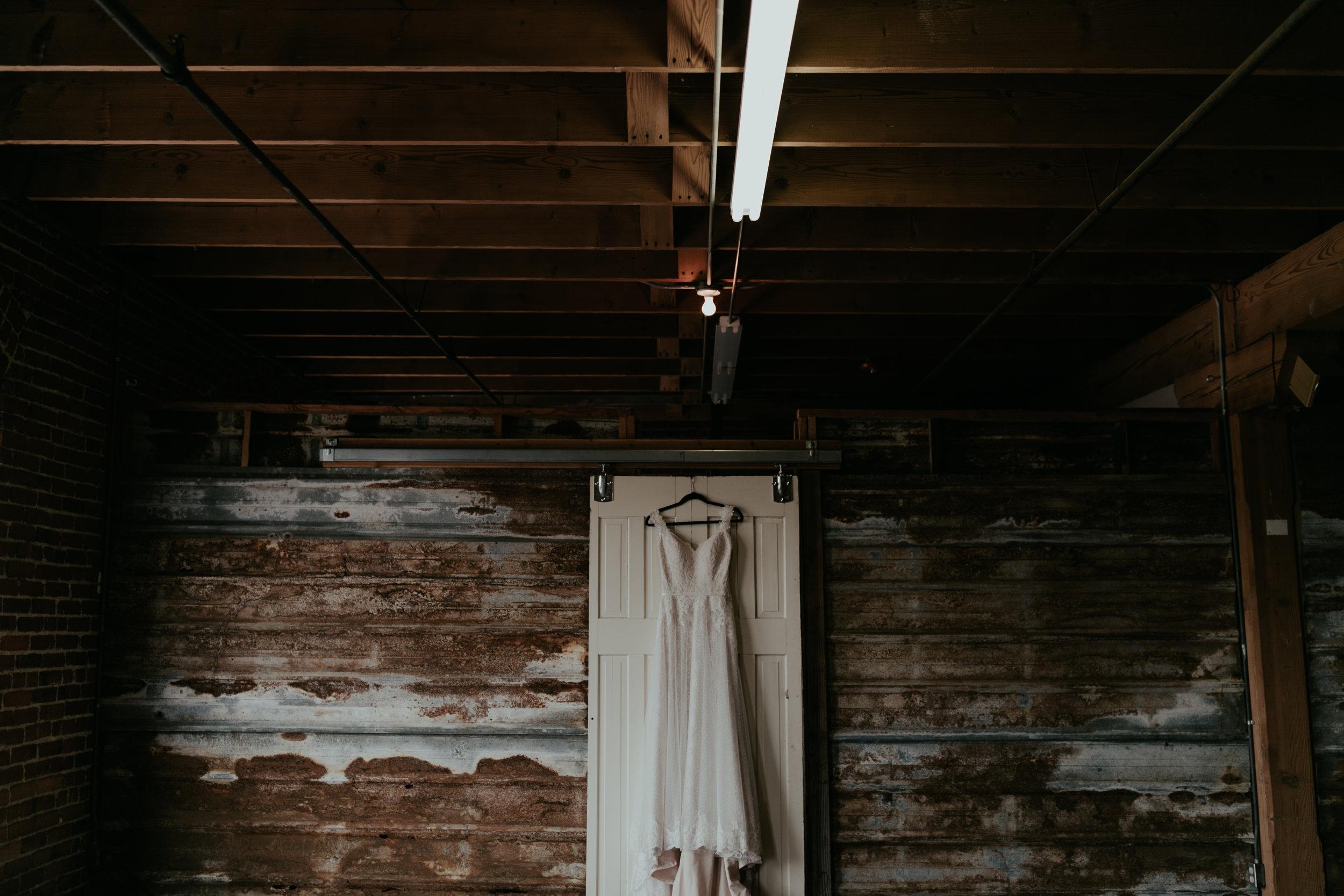 corrie_josiah_wedding-9.jpg