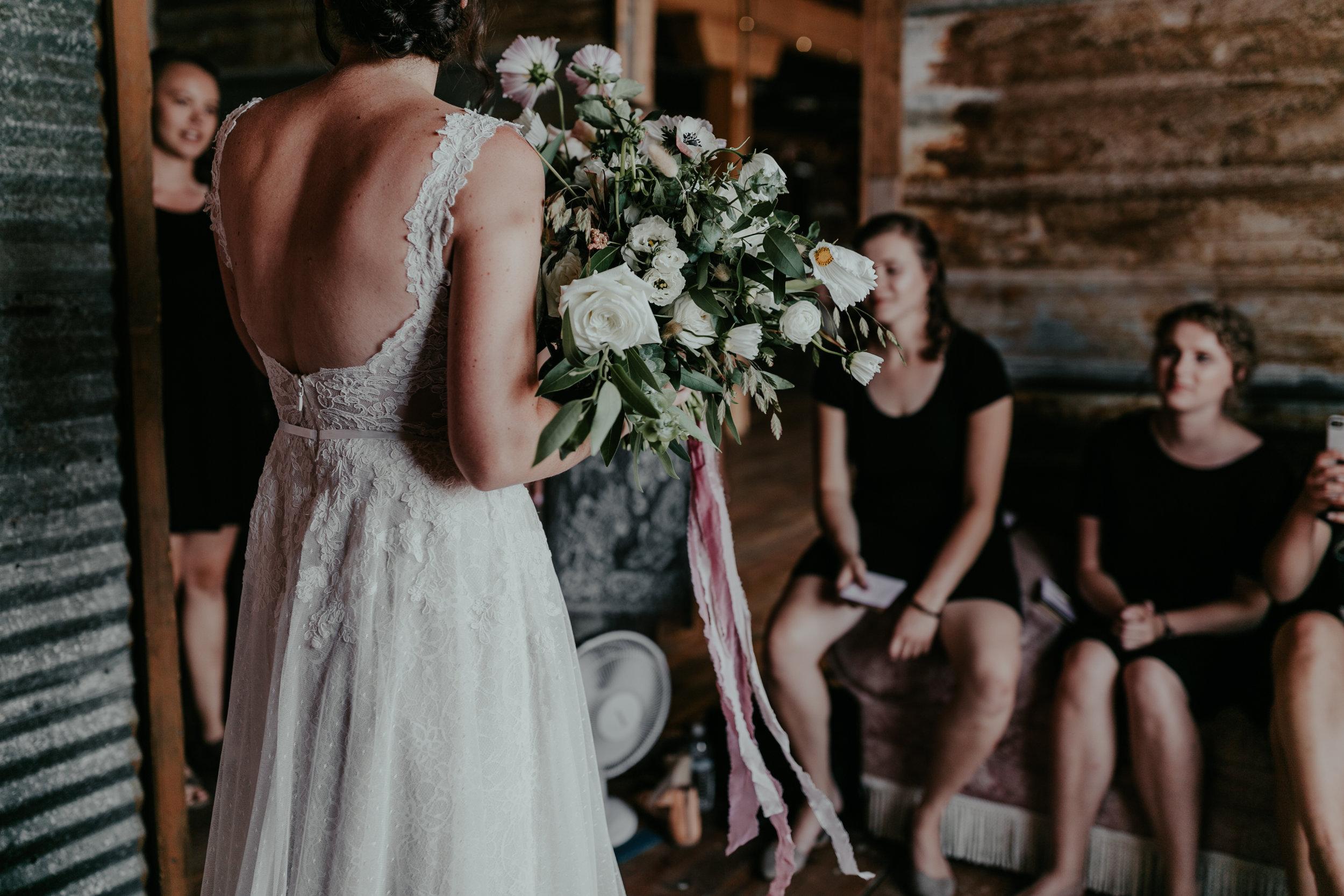 corrie_josiah_wedding-54.jpg