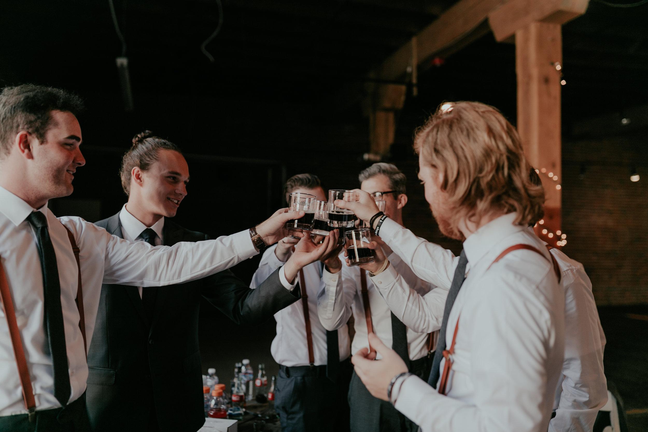 corrie_josiah_wedding-63.jpg