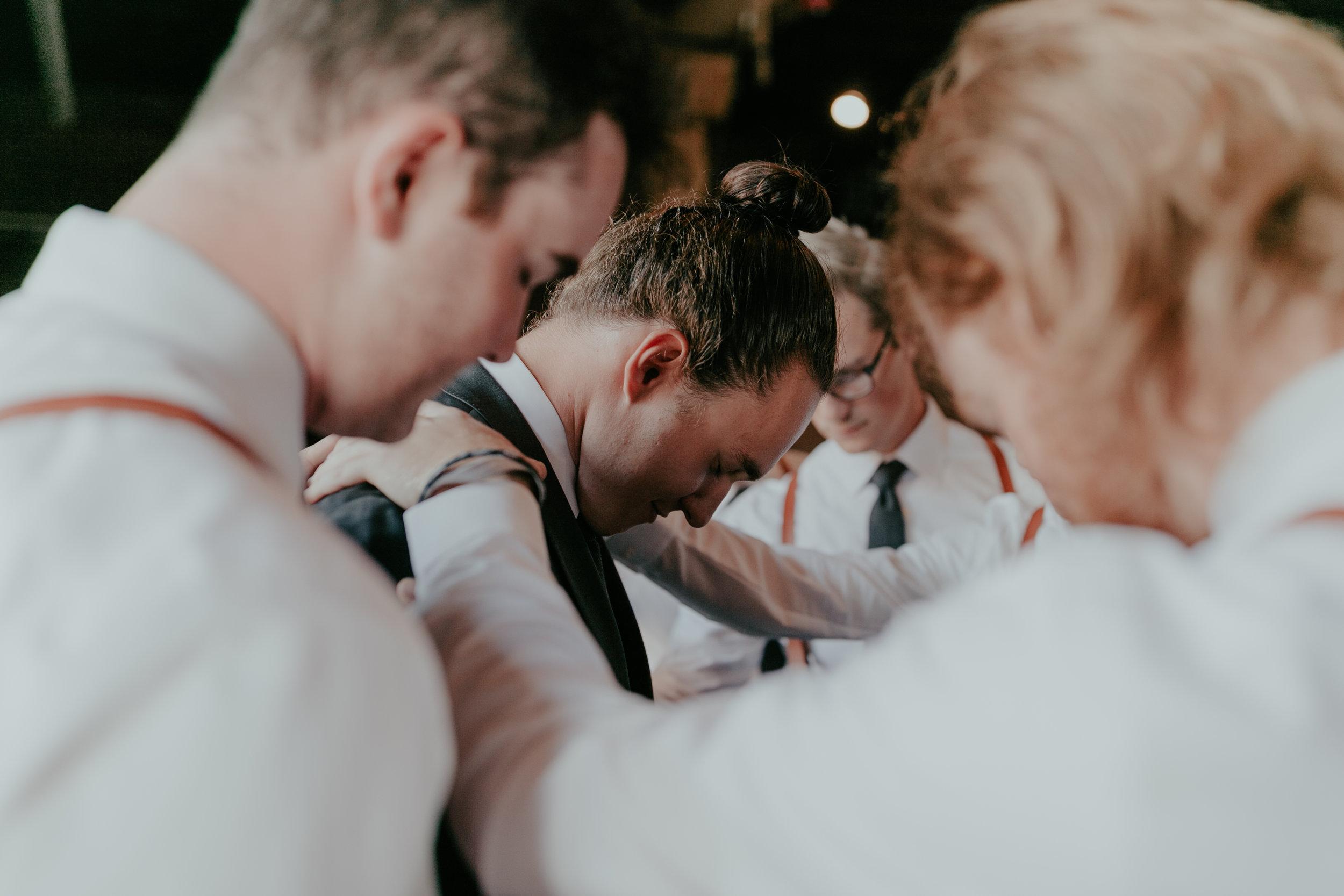 corrie_josiah_wedding-65.jpg