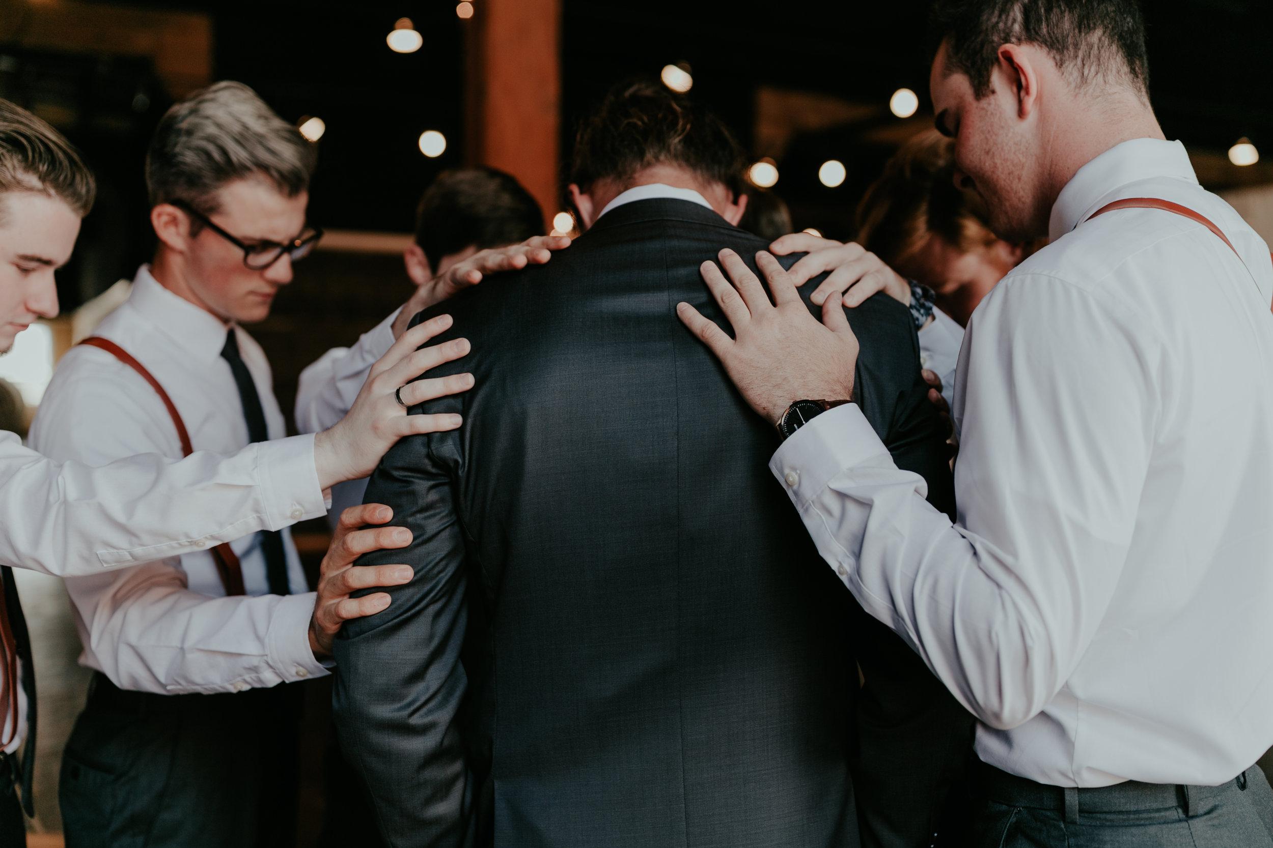 corrie_josiah_wedding-66.jpg