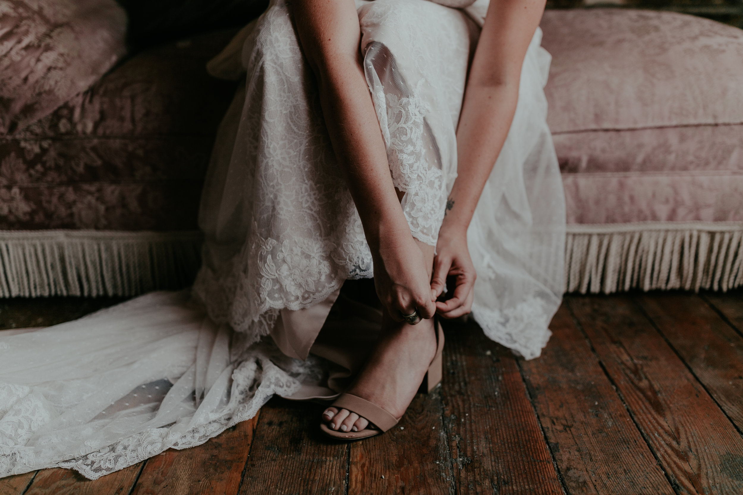 corrie_josiah_wedding-72.jpg