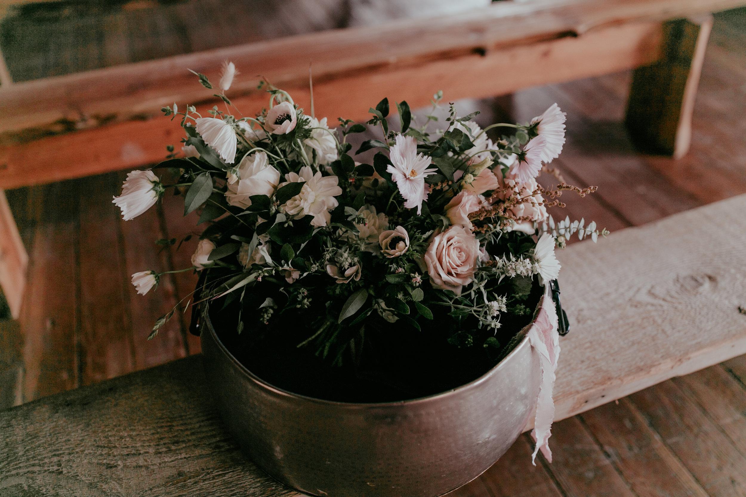 corrie_josiah_wedding-60.jpg