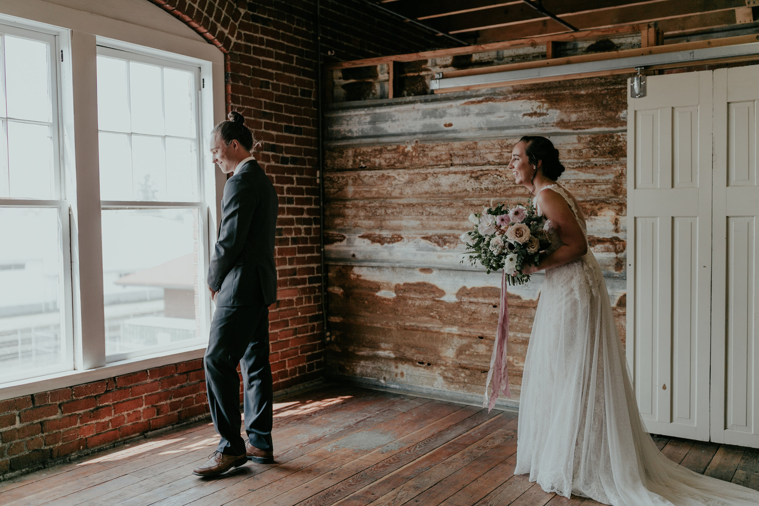 corrie_josiah_wedding-76.jpg