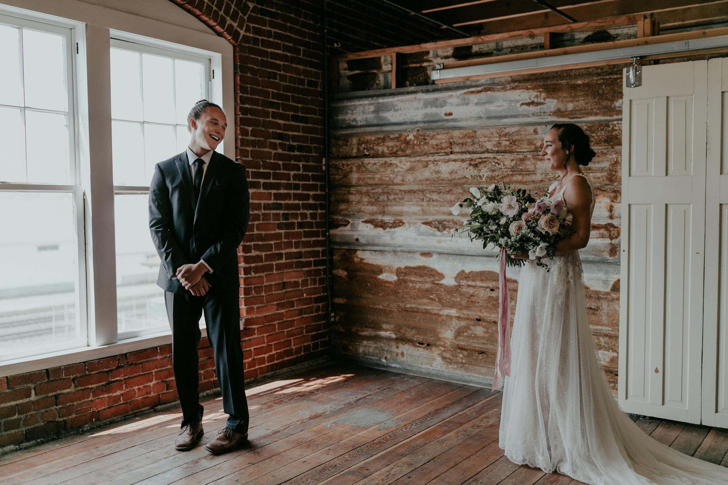 corrie_josiah_wedding-77.jpg