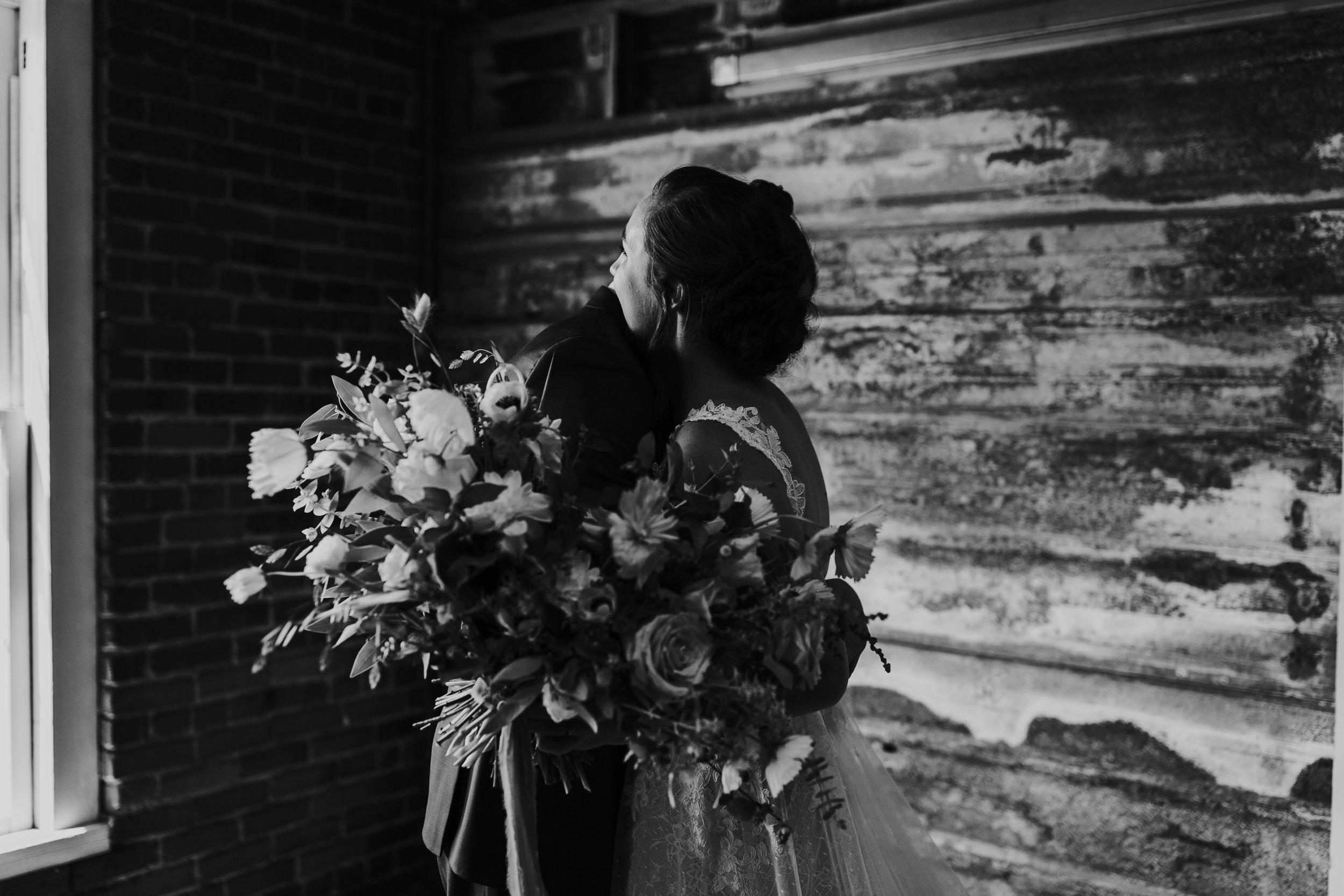 corrie_josiah_wedding-80.jpg