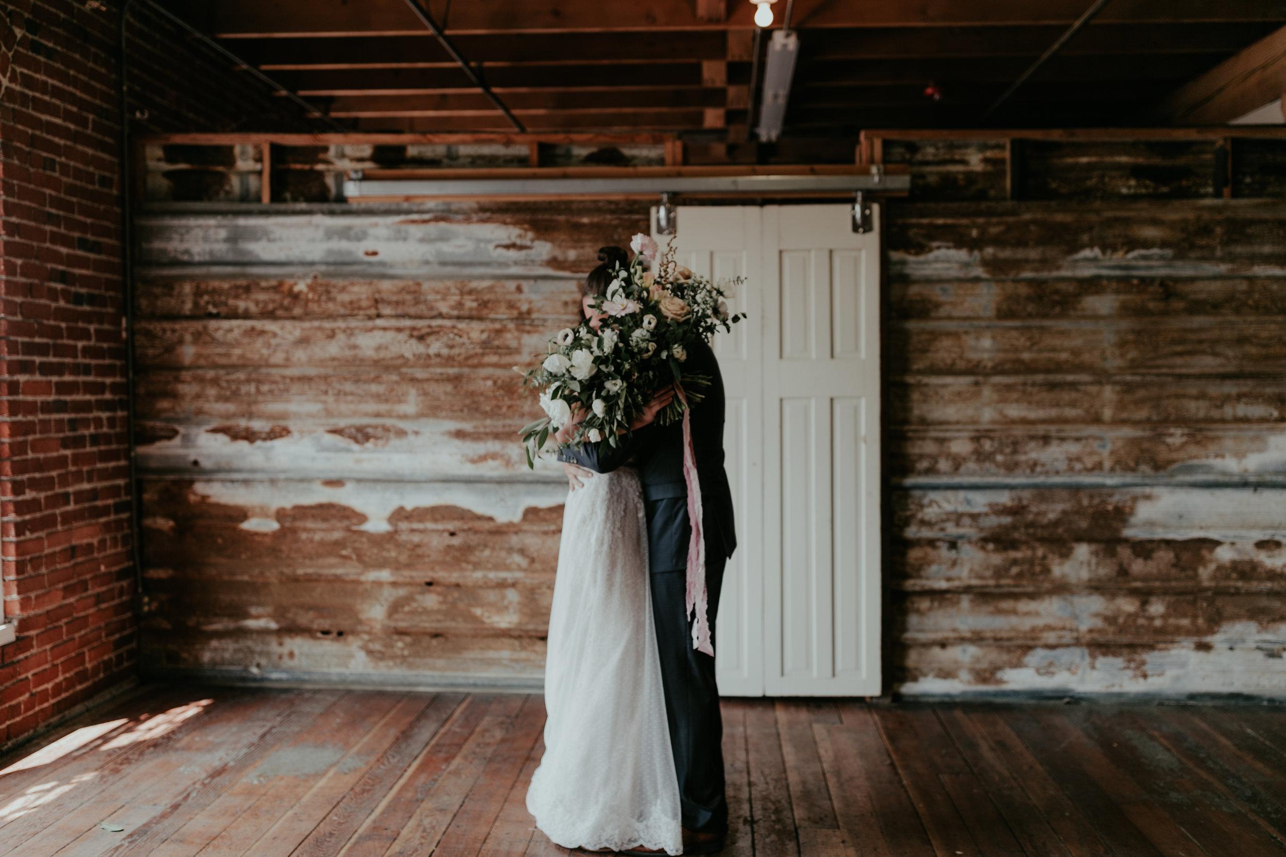 corrie_josiah_wedding-82.jpg