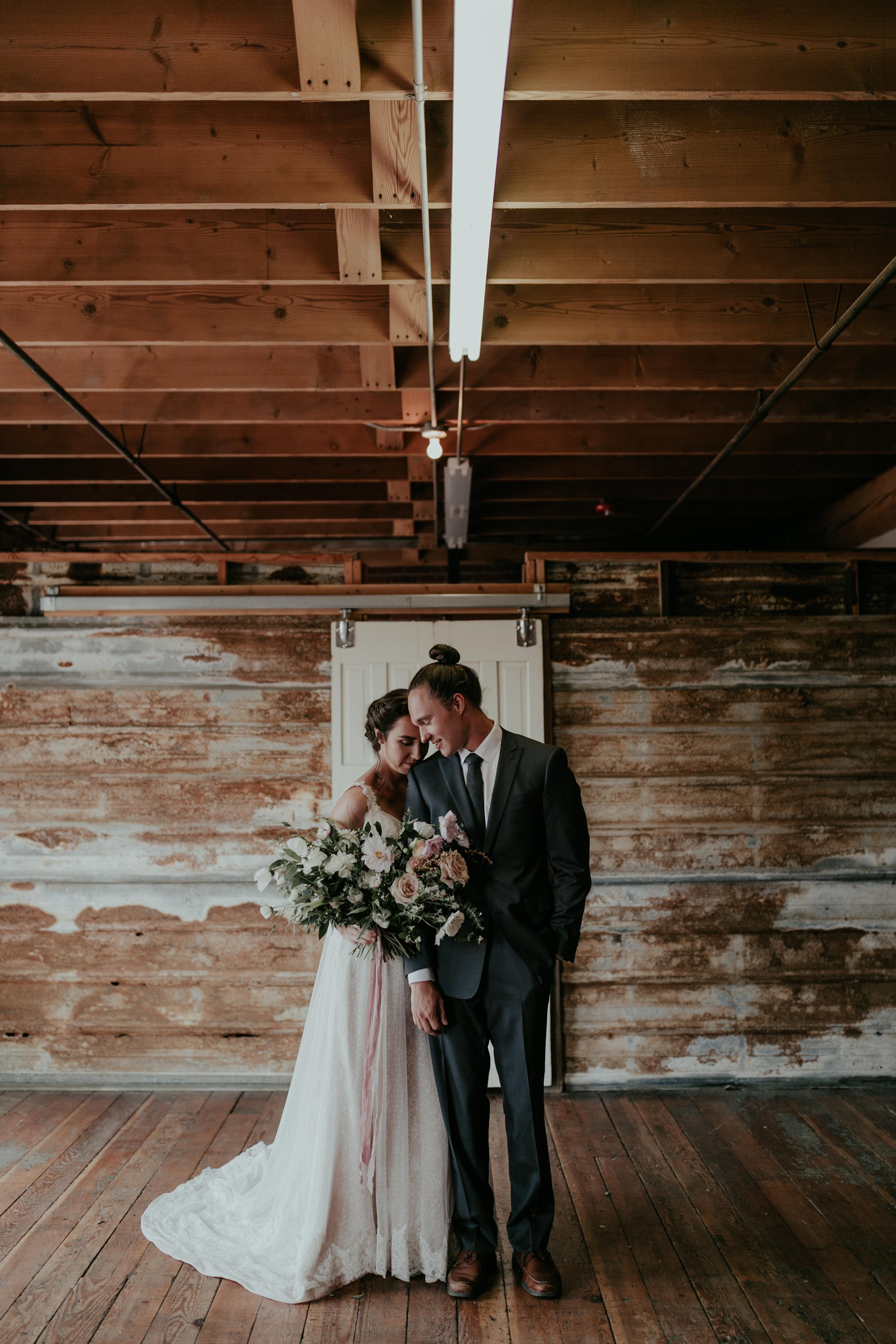 corrie_josiah_wedding-93.jpg