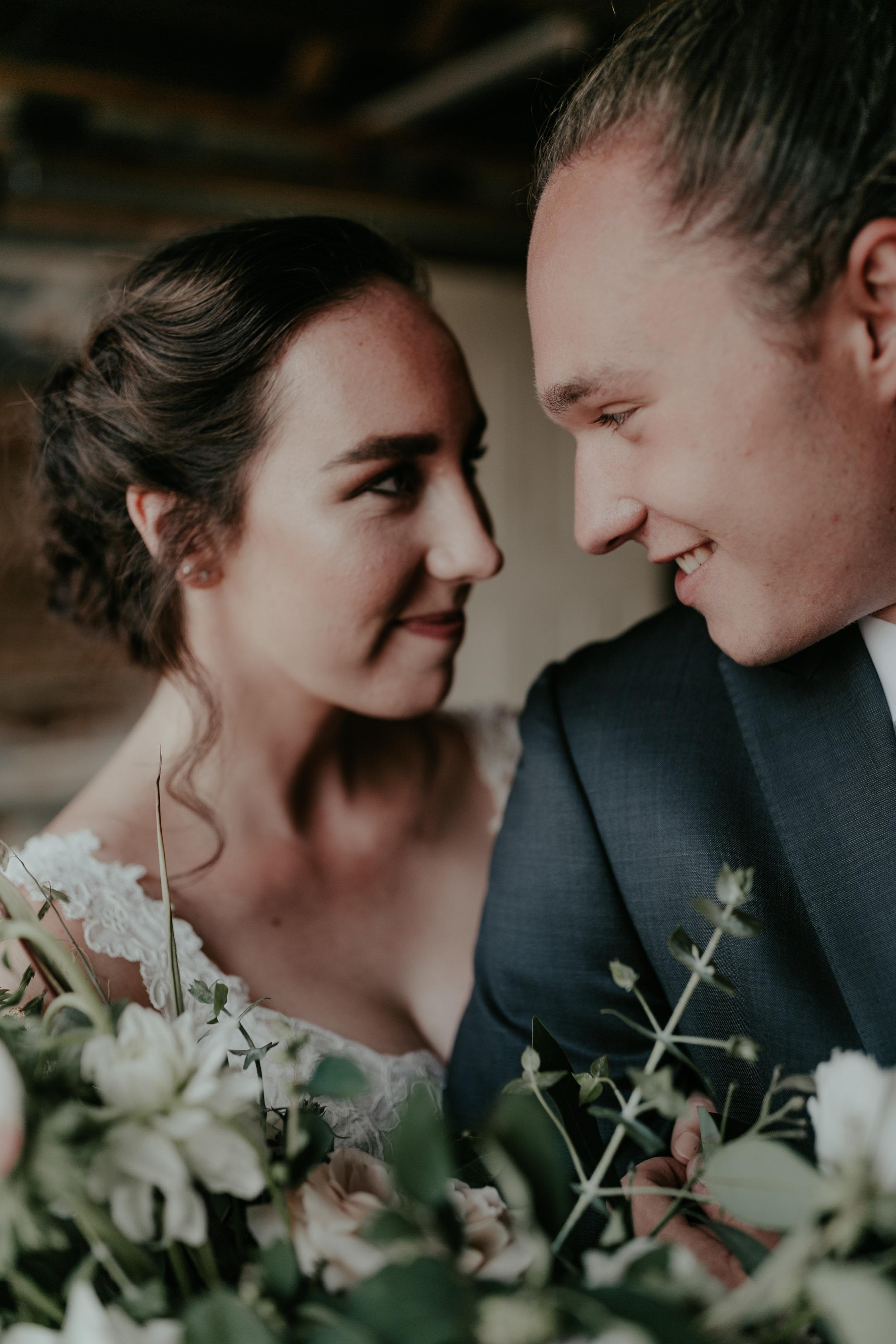 corrie_josiah_wedding-97.jpg