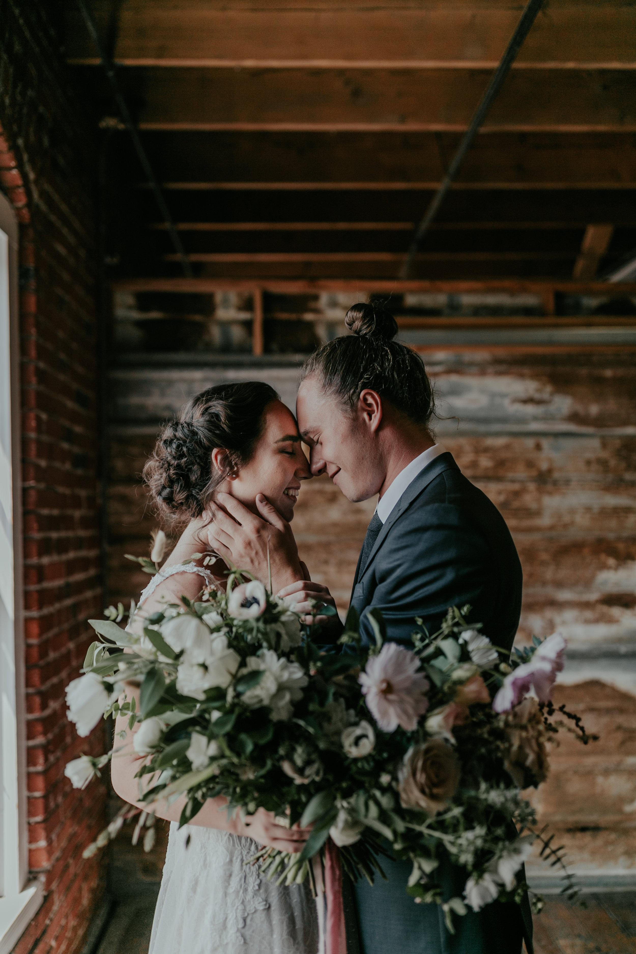 corrie_josiah_wedding-101.jpg