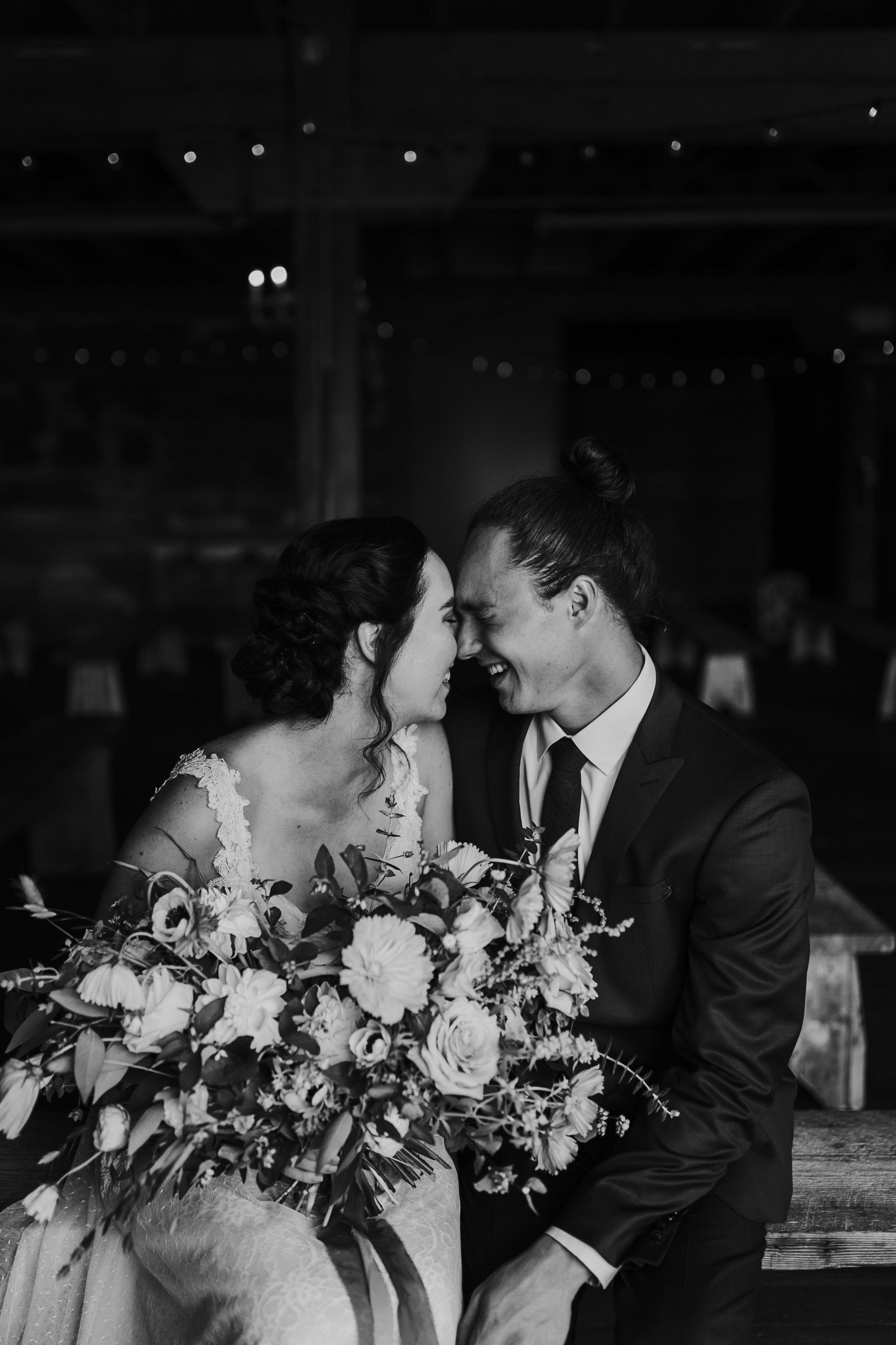corrie_josiah_wedding-110.jpg