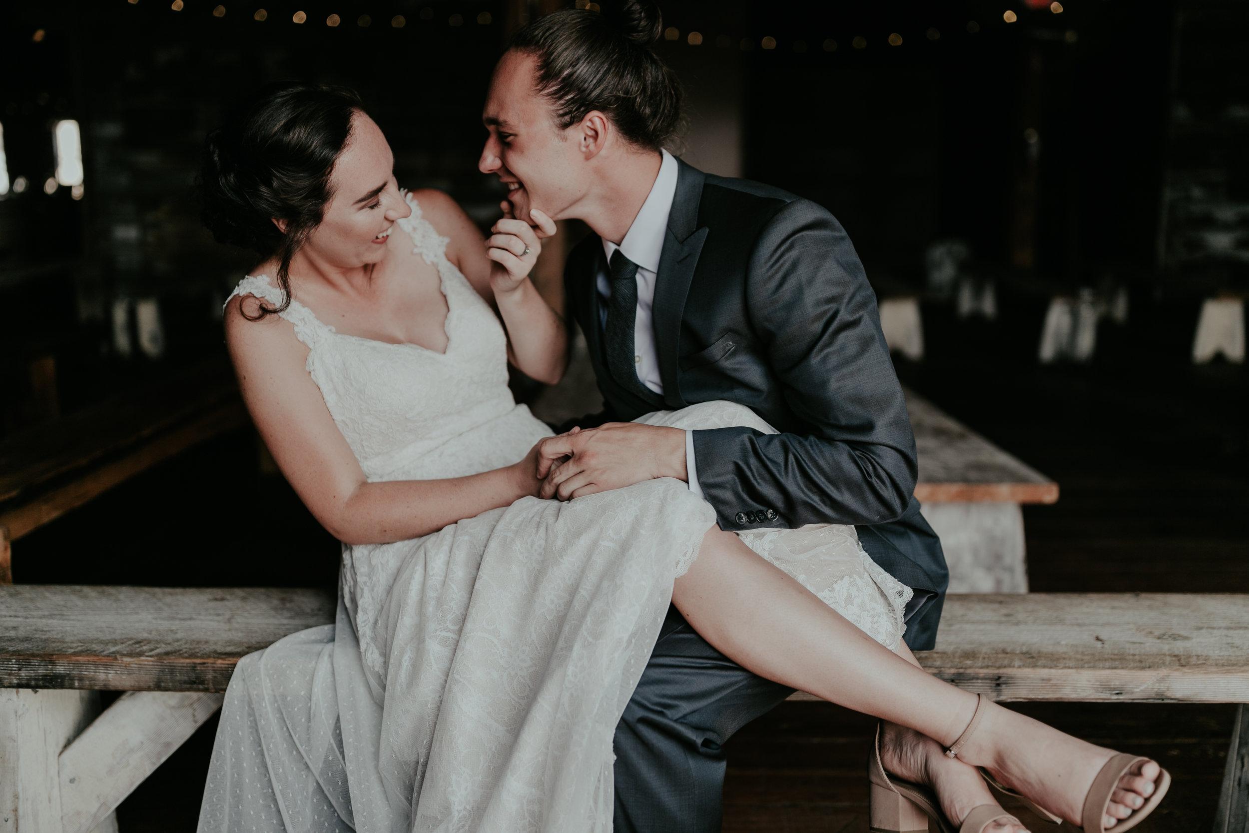 corrie_josiah_wedding-121.jpg