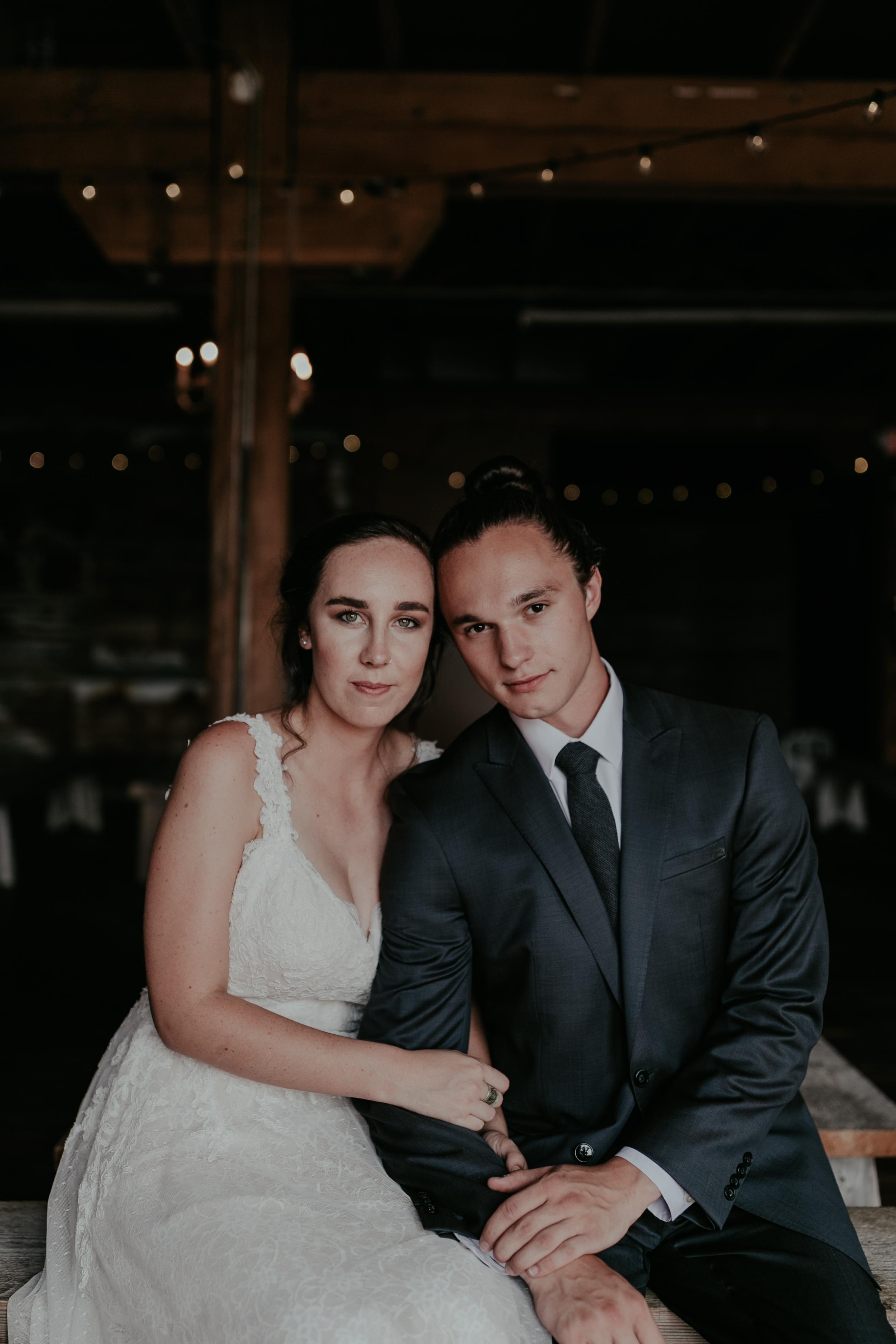 corrie_josiah_wedding-135.jpg