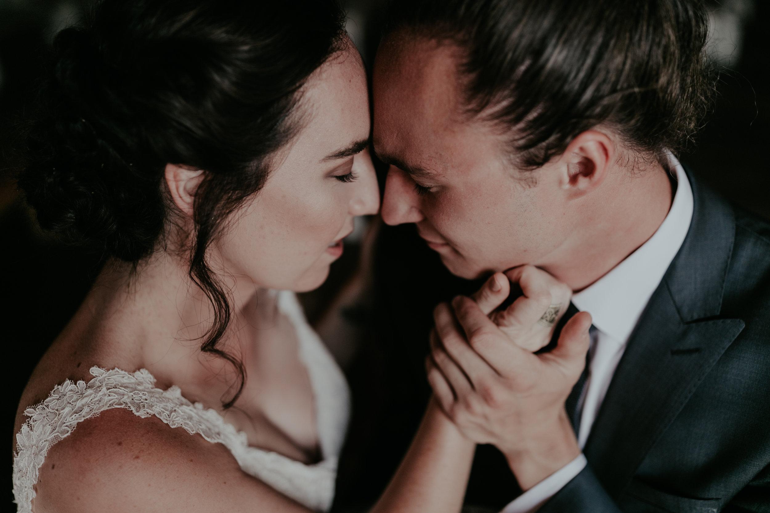 corrie_josiah_wedding-132.jpg
