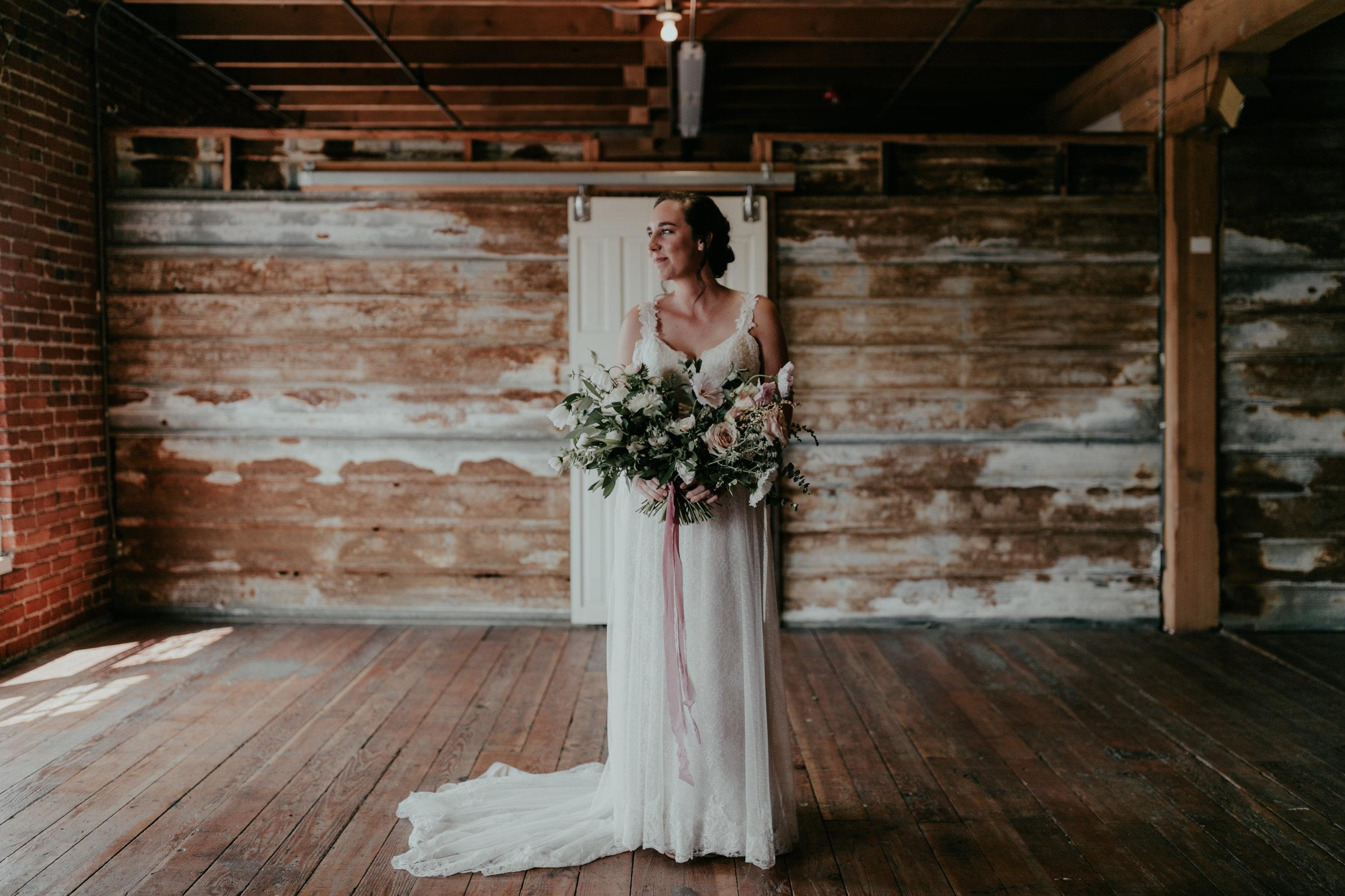 corrie_josiah_wedding-141.jpg